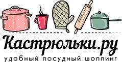 kastrylki.ru - Кастрюльки.Ру