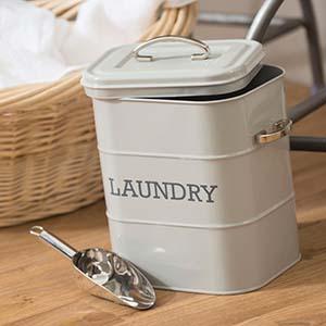 Новые кухонные ёмкости, приборы и спецпредложение февраля