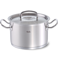 Кастрюля Fissler, серия Original pro collection, 20 см (3,9 л) 8412320