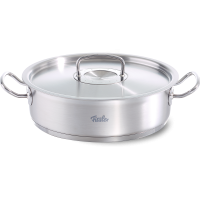 Жаровня Fissler 28 см., серия Original pro collection 8437328